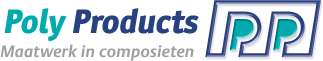 poly-products-logo